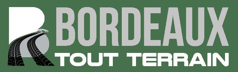 Bordeaux TT